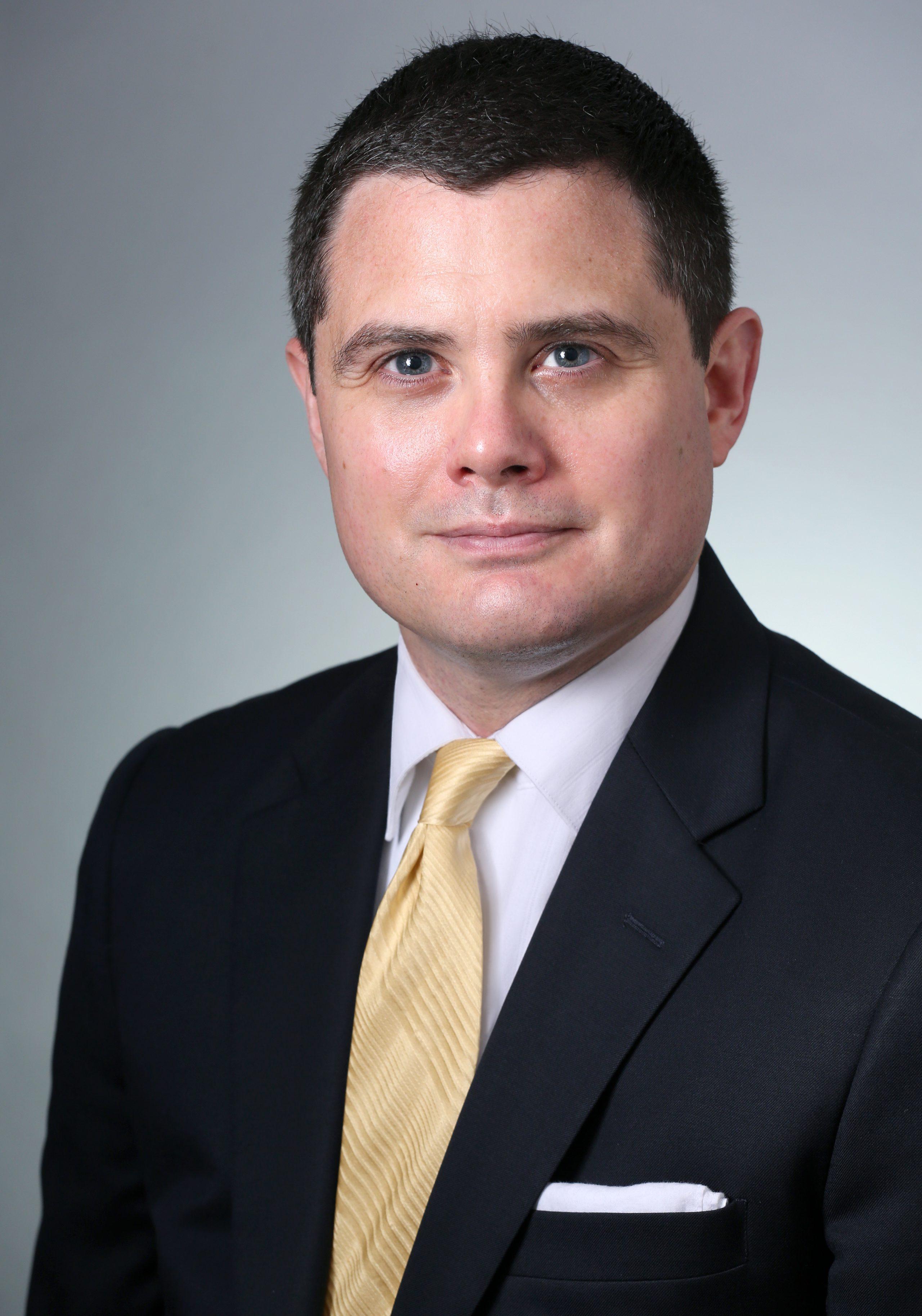 John G. Mateus, Esq.