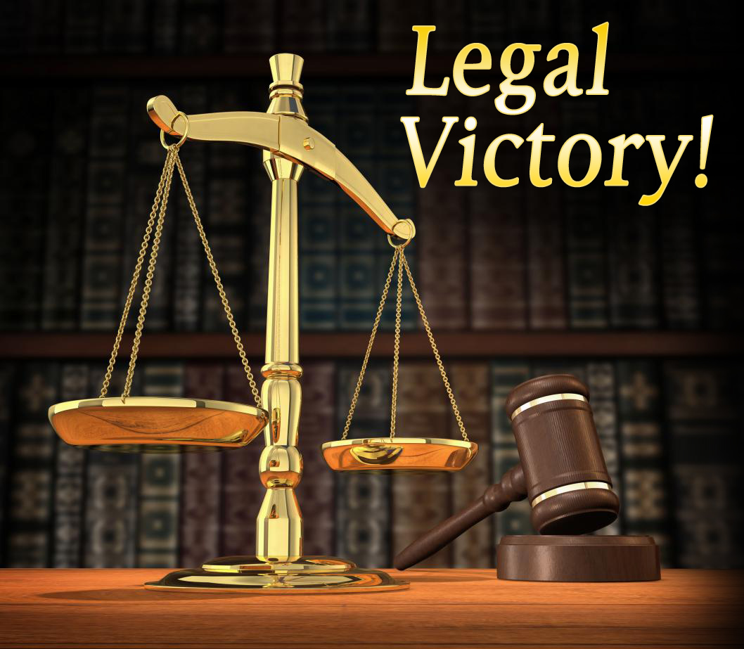 legal_victory